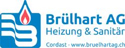 Brülhart AG