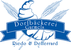 Dorfbäckerei Riedo & Defferrard AG