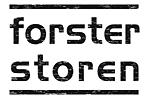 Forster Storen GmbH