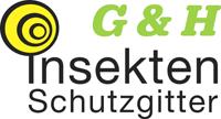 G&H Insekten Schutzgitter GmbH