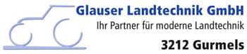Glauser Landtechnik GmbH
