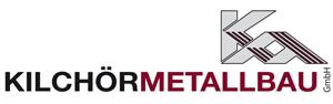 Kilchör Metallbau GmbH