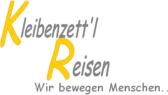 Kleibenzett'l Reisen und Transporte GmbH