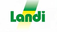 Landi Gurmels