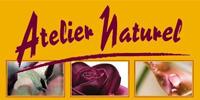 Atelier Naturel