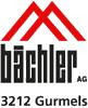 M. Bächler AG