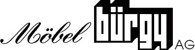 Möbel Bürgy AG