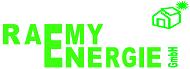 Raemy Energie GmbH