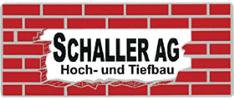 Schaller AG
