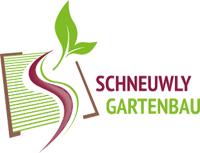 Schneuwly Gartenbau GmbH