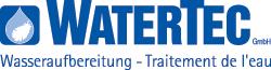 WaterTec GmbH
