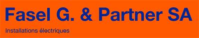 Fasel G. & Partner SA